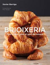 llibre-brioxeria2