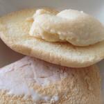 crema pastissera de vainilla