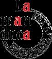La Manduca, Vilanova i la Geltrú