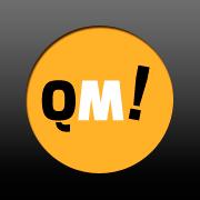 quin-mati-logo
