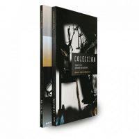 Llibre coleccion piezas de azucar, Paco Torreblanca