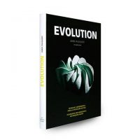evolution jordi puigvert