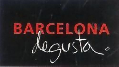 Barcelona Degusta