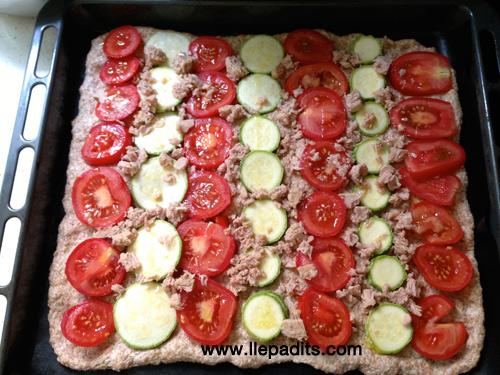 coca-espelta-carbasso-tomaquet-tonyina1