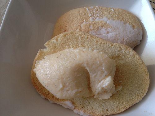 crema pastissera1
