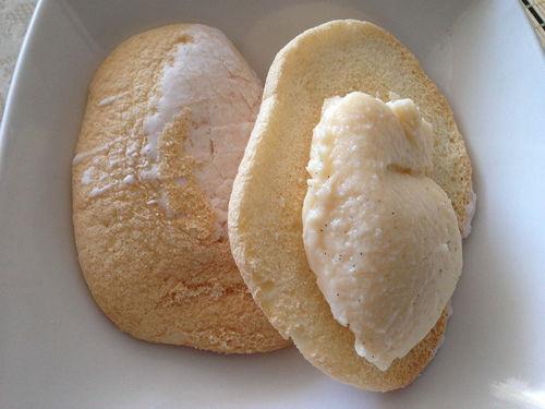 crema pastissera2