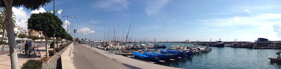 cambrils_panoramica_port
