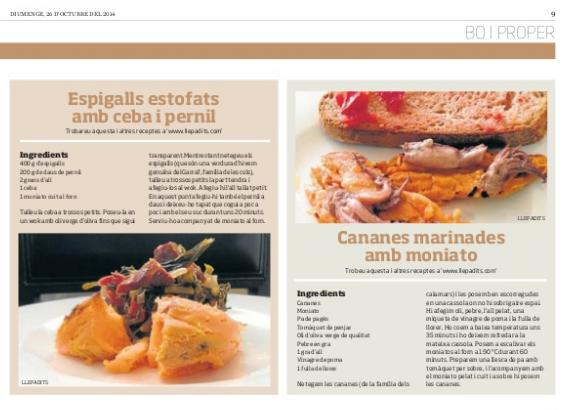 diari-Ara-receptes-moniato-LLepadits