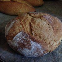 pa de blat de forment 1