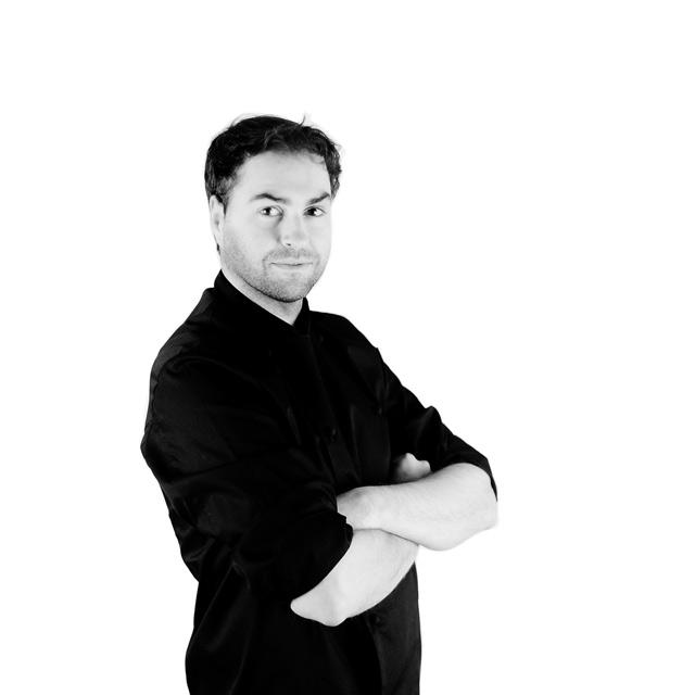 Miquel Saborit