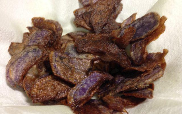 patates-violeta