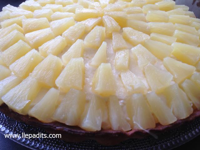 cheese-cake-pinya-1