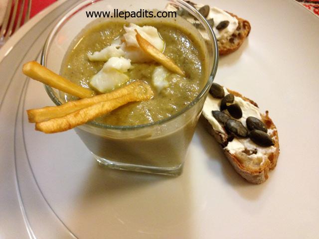 gotet-aperitiu-carxofa-xirivia-ou-de-guatlla