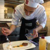 alumnes-cuinant-euhtstpol1