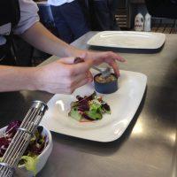 alumnes-cuinant-euhtstpol2