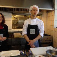 alumnes-cuinant-euhtstpol3