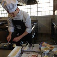 alumnes-cuinant-euhtstpol4