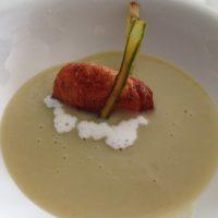 sopa-carbasso