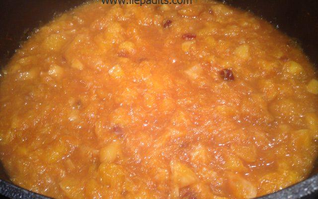melmelada-de-taronja-i-melassa-2