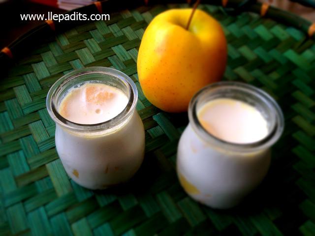 iogurt-tarta-tatin-0