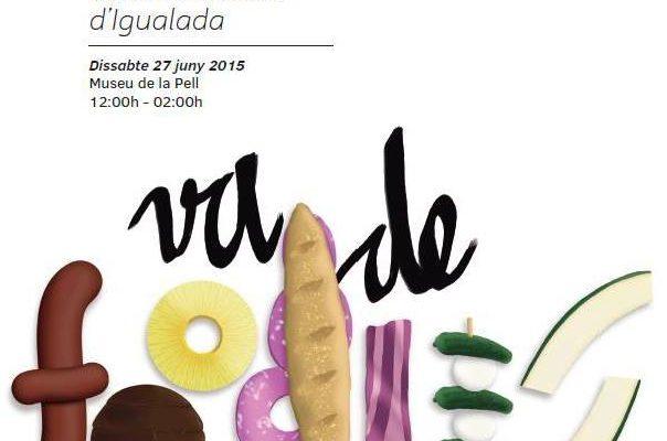 Vadefoodies Igualada