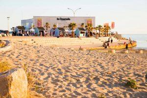 beachandtown market