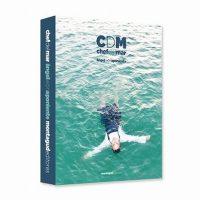 libro Chef del Mar