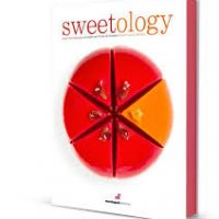 Sweetology