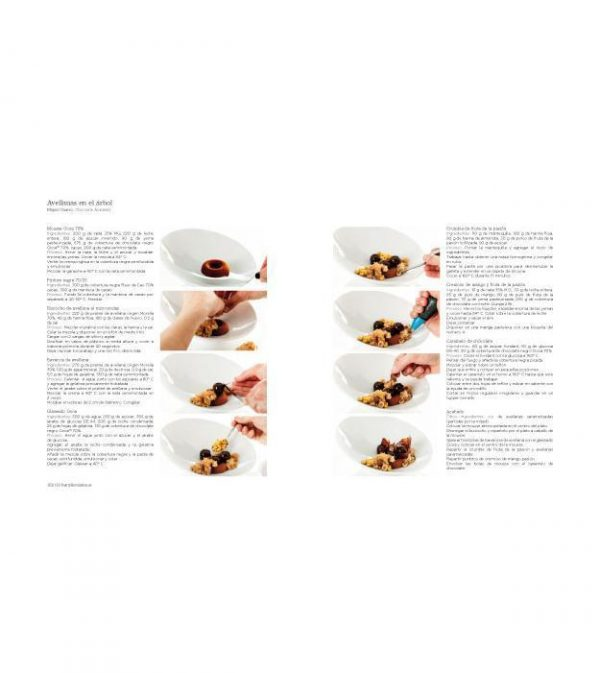 pastryrevolution 11