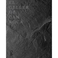 Llibre El celler de Can Roca