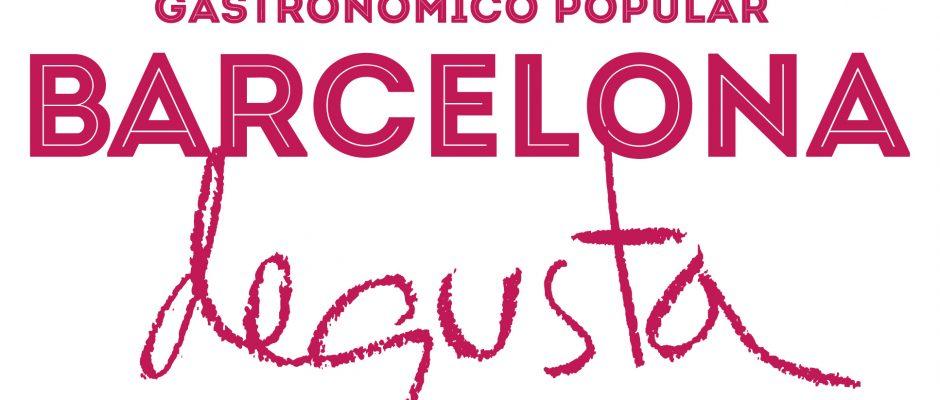 Fira Barcelona Degusta
