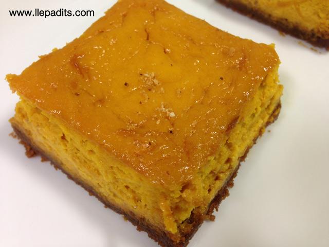 cheesecake-carbassa-0