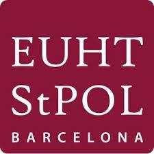 Euht Stpol