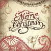 Cava del bon rotllo: Merry Christmas