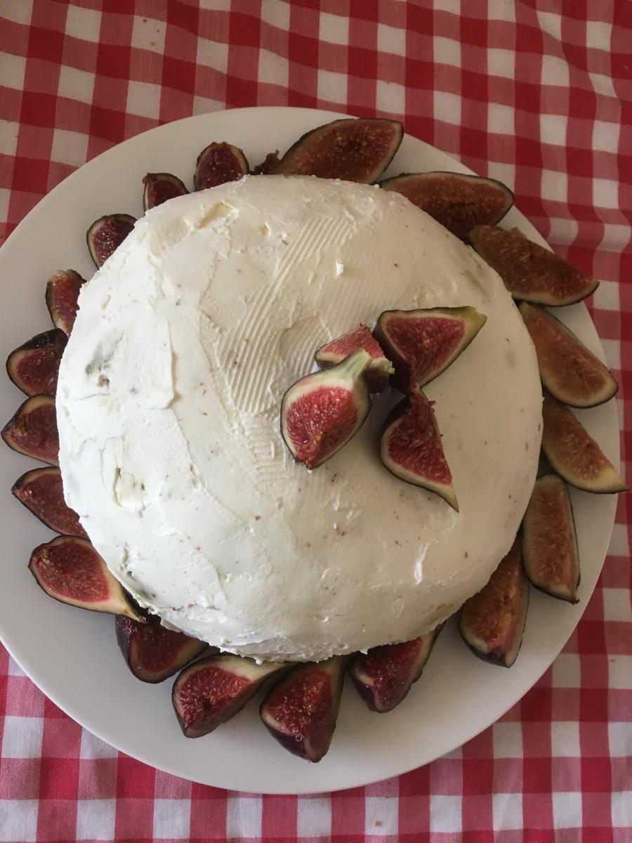 tarta creo_mascarpone_1