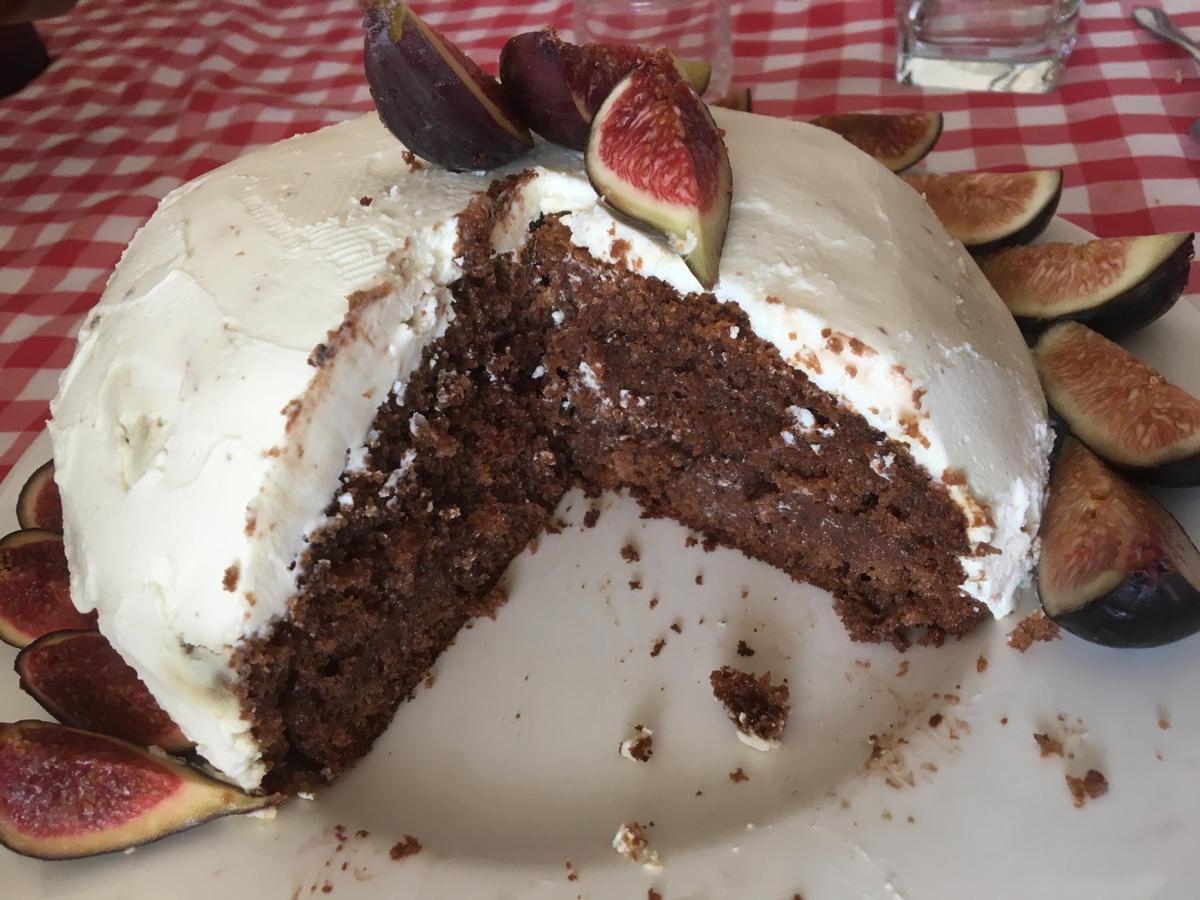 tarta creo_mascarpone_2
