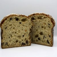 Panettone rodellas_tall