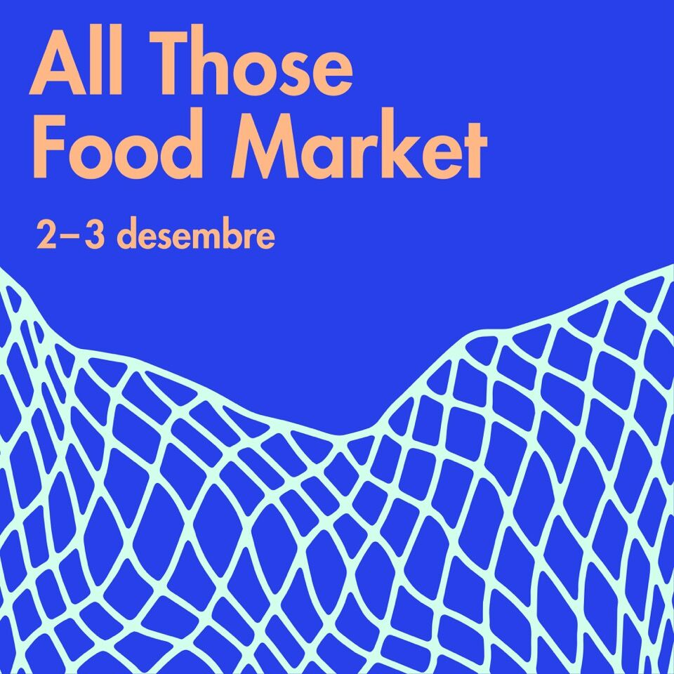 All those food market, artesans, Miquel Saborit, Cal Rovira